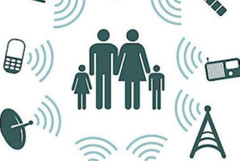 Les ondes magnétiques : danger pour la santé ? - Atelier conférence à la Maison de l\'environnement de Franche-Comté