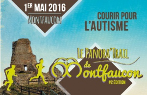 Panora\'Trail de Montfaucon