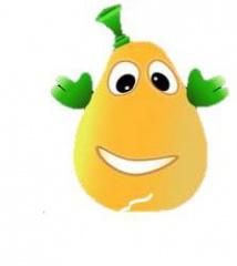 La Balade du lysosome