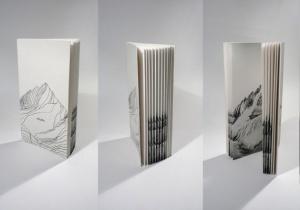 Frac > Workshop / Claire Hannicq