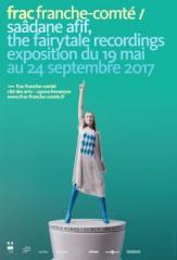 Frac \' Ouvertures des expositions / 18 mai